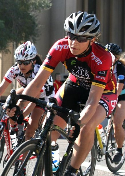 2011 Valley of the Sun Stage Race