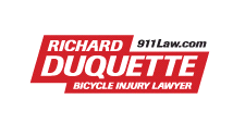 duquettelaw-icon.png
