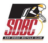 sdbc-logo.JPG