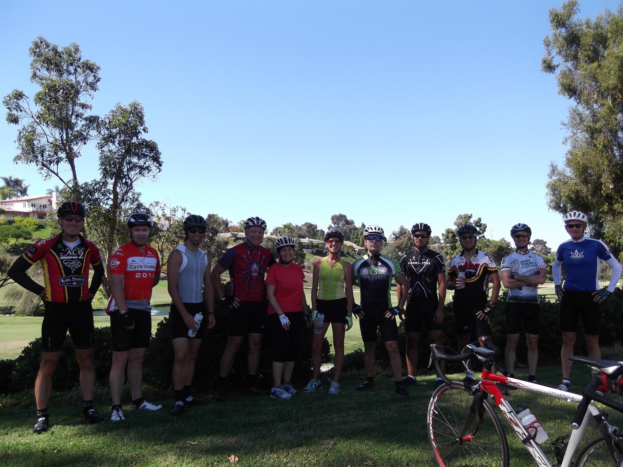 SDBC Sunday Ride #3.JPG