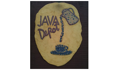 javadepot-icon.png