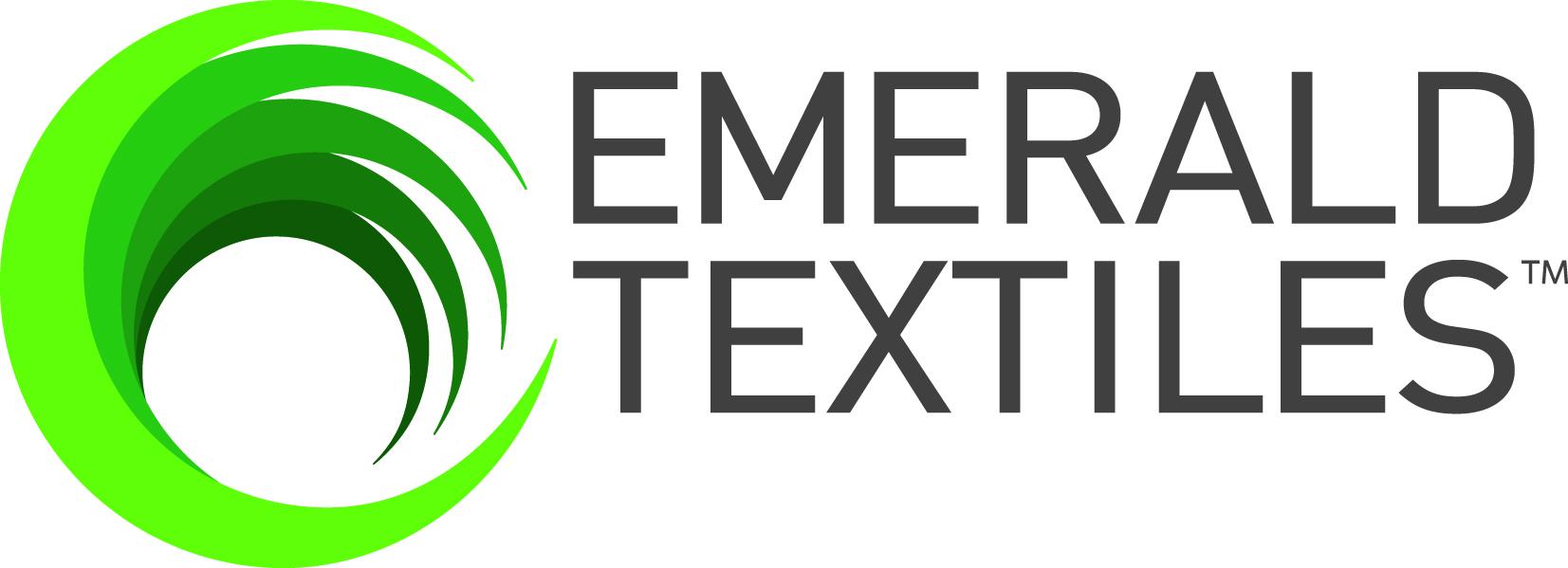 EmeraldTextiles_CMYK.jpg