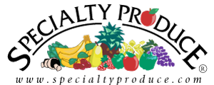 SpecialtyProduce_Logo_md.png