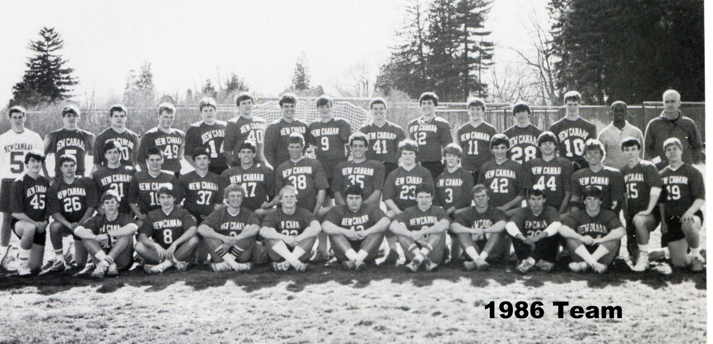 1986 NC Lax Team Photo.jpg