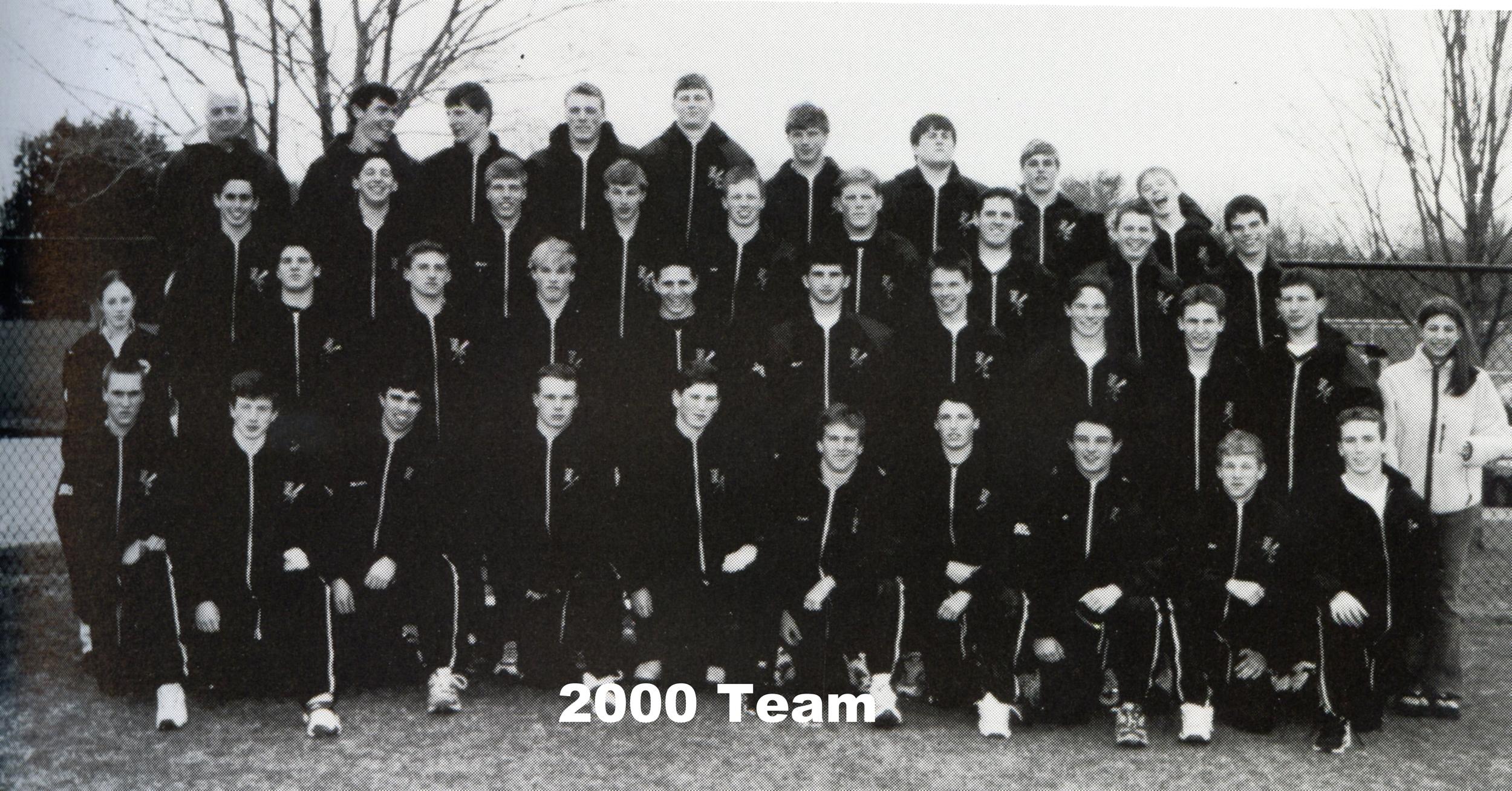 2000 NC Lax Team Photo.jpg