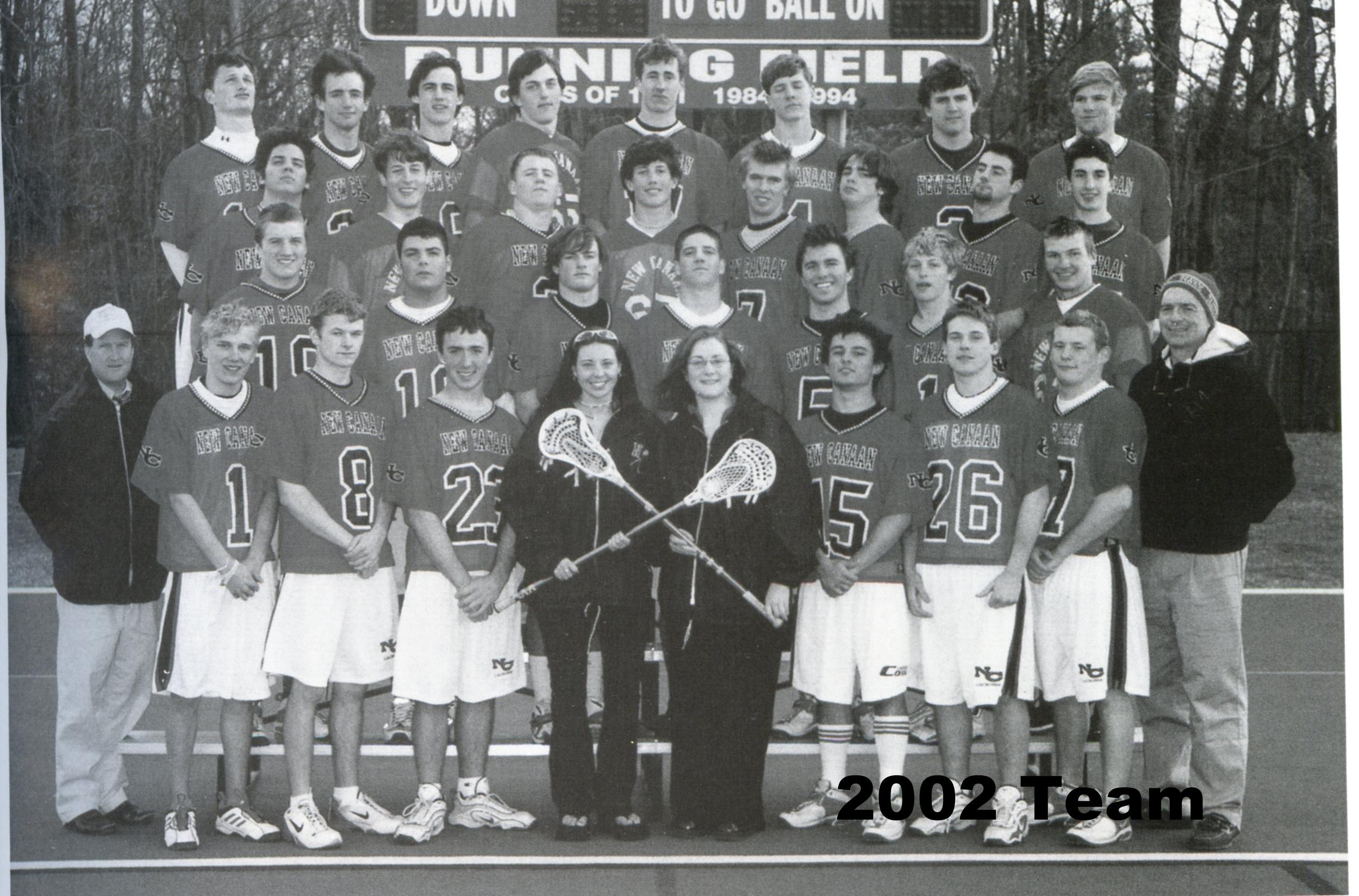 2002 NC Lax Team Photo.jpg
