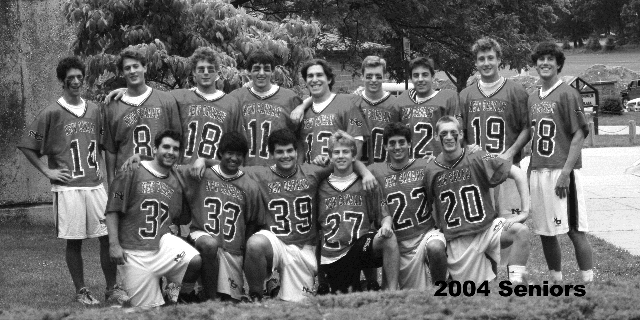 2004 NC Lax Team Photo.jpg