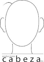 logo cabeza fondoblanco .jpg