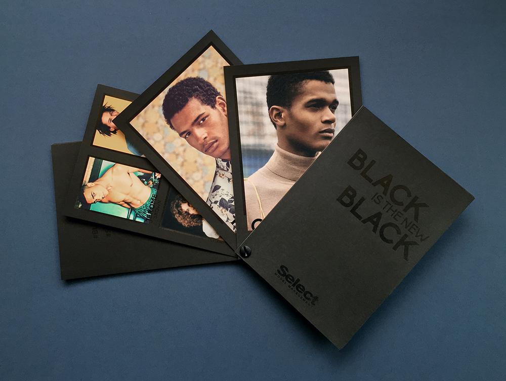 premier_black_book