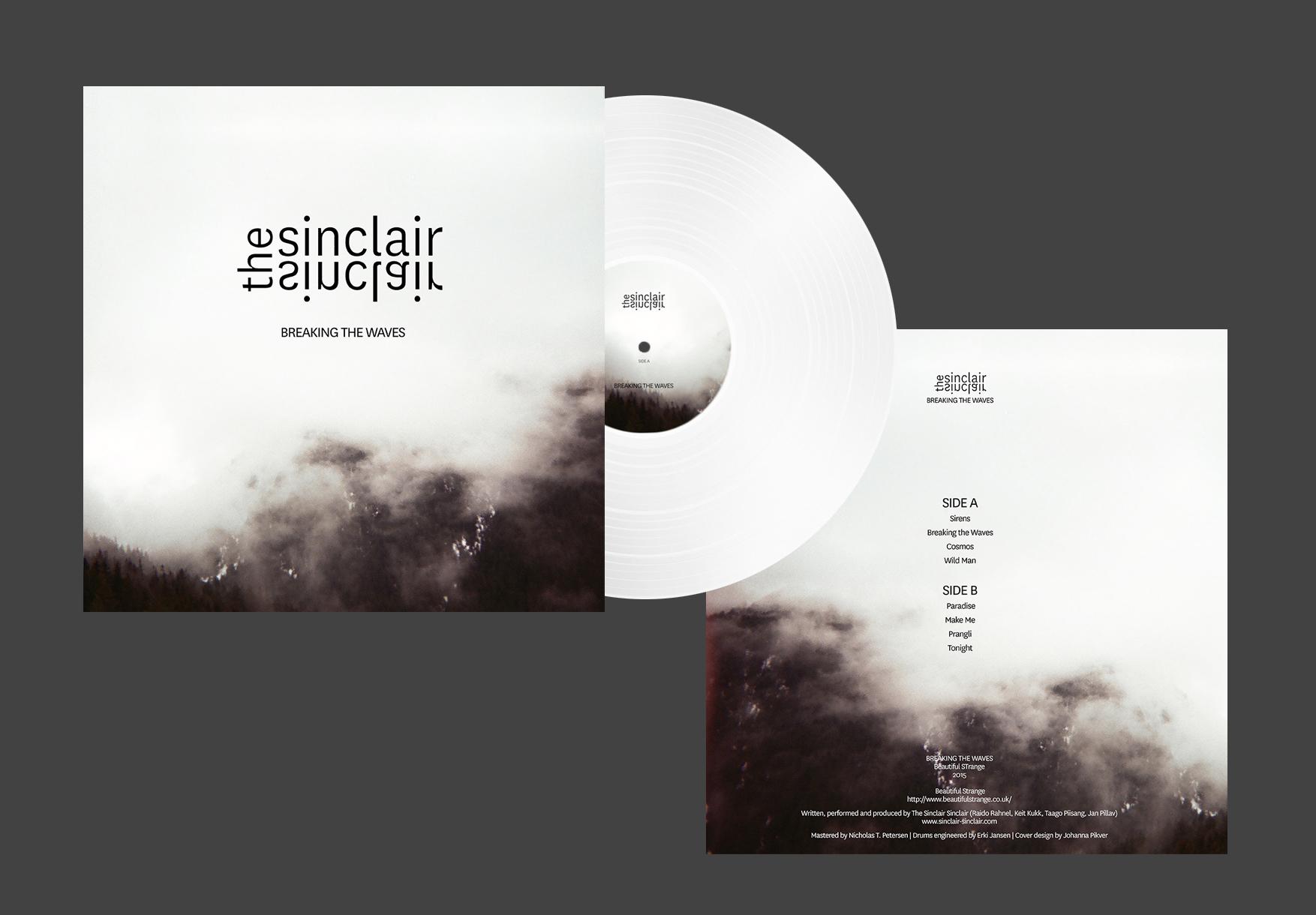 Sinclair_Vinyl.jpg