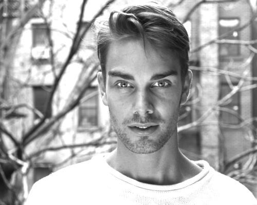 Johan Matton - Executive Producer