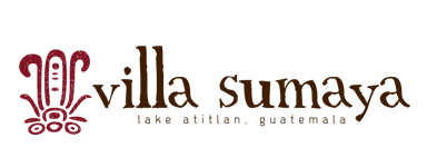 Villa Sumaya Logo background.jpg
