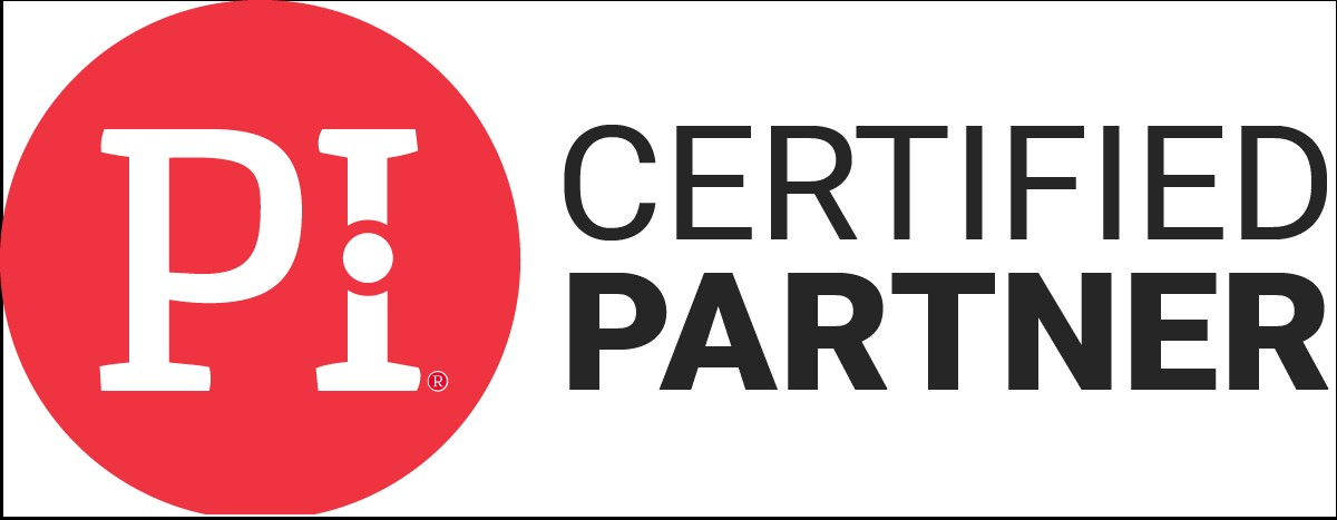 Certified Partner Badge.jpg