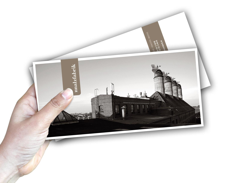 M_6_Postcard.jpg