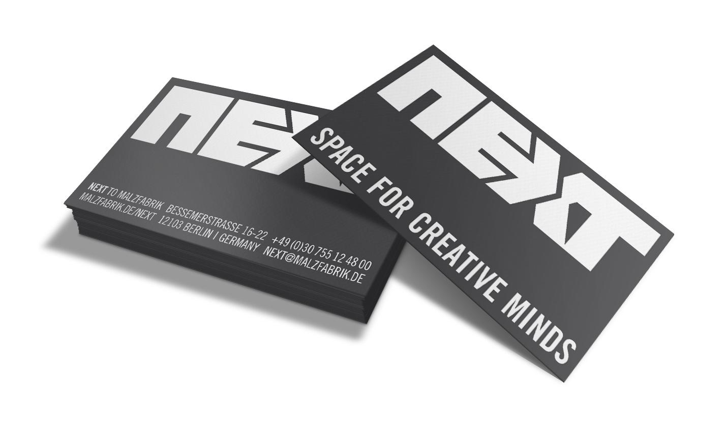 N_0_BusinessCard.jpg