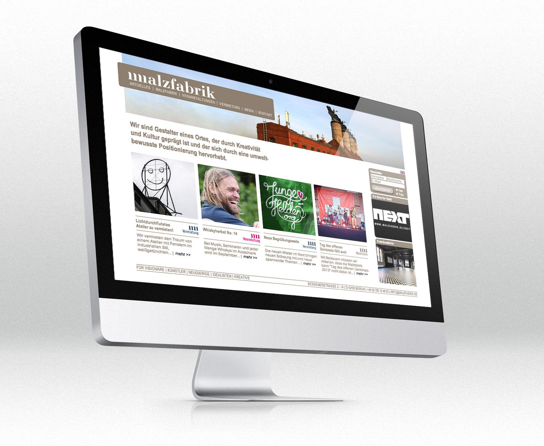 M_8_Website.jpg