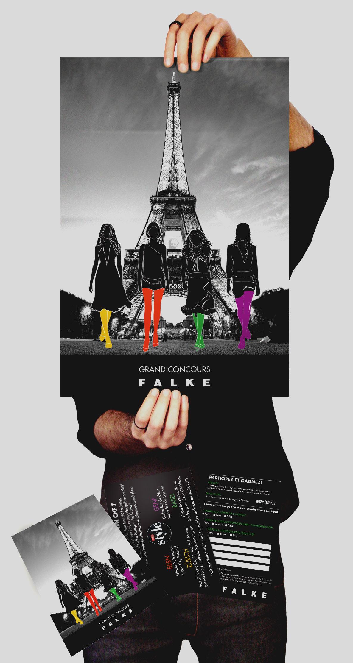 F_Poster_Flash.jpg