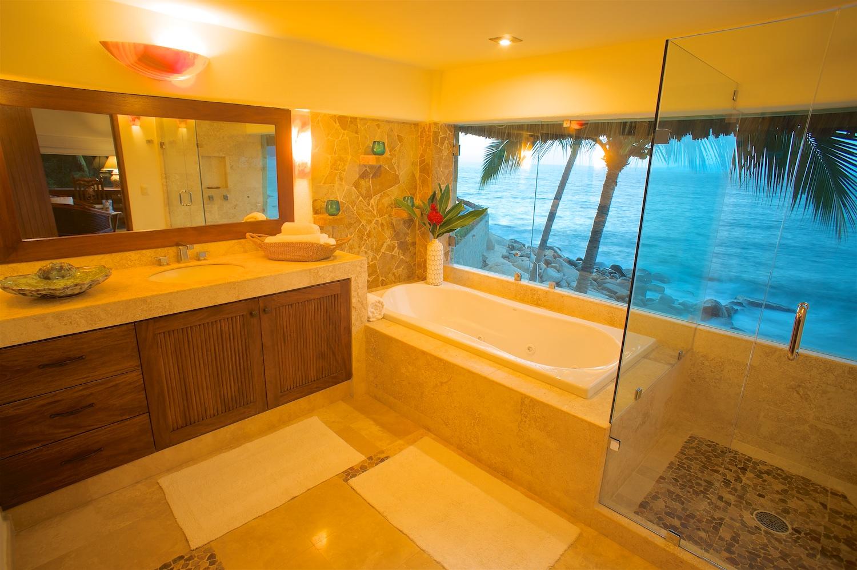 LT-beach-house (1).jpg