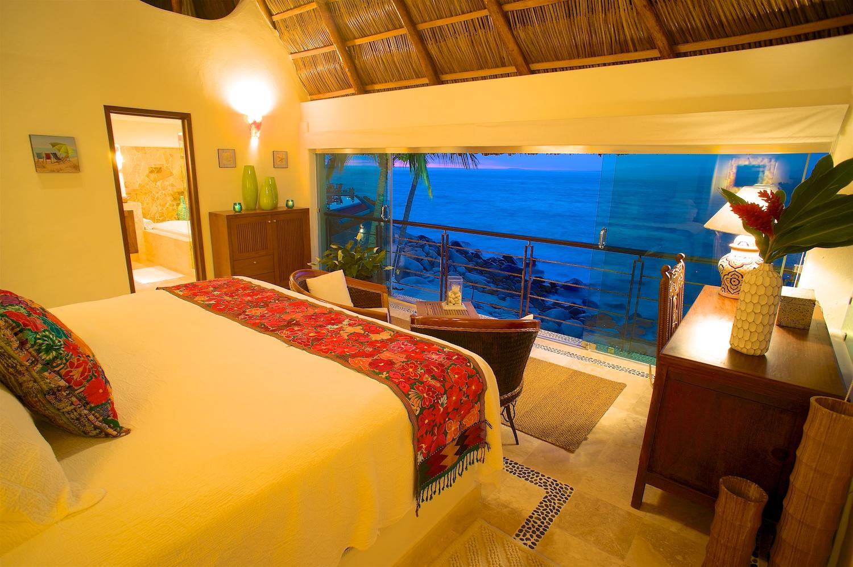 LT-beach-house.jpg