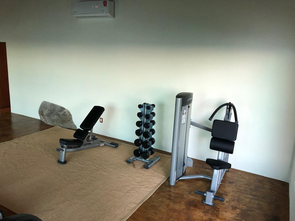 La Troza-Gym5.jpeg