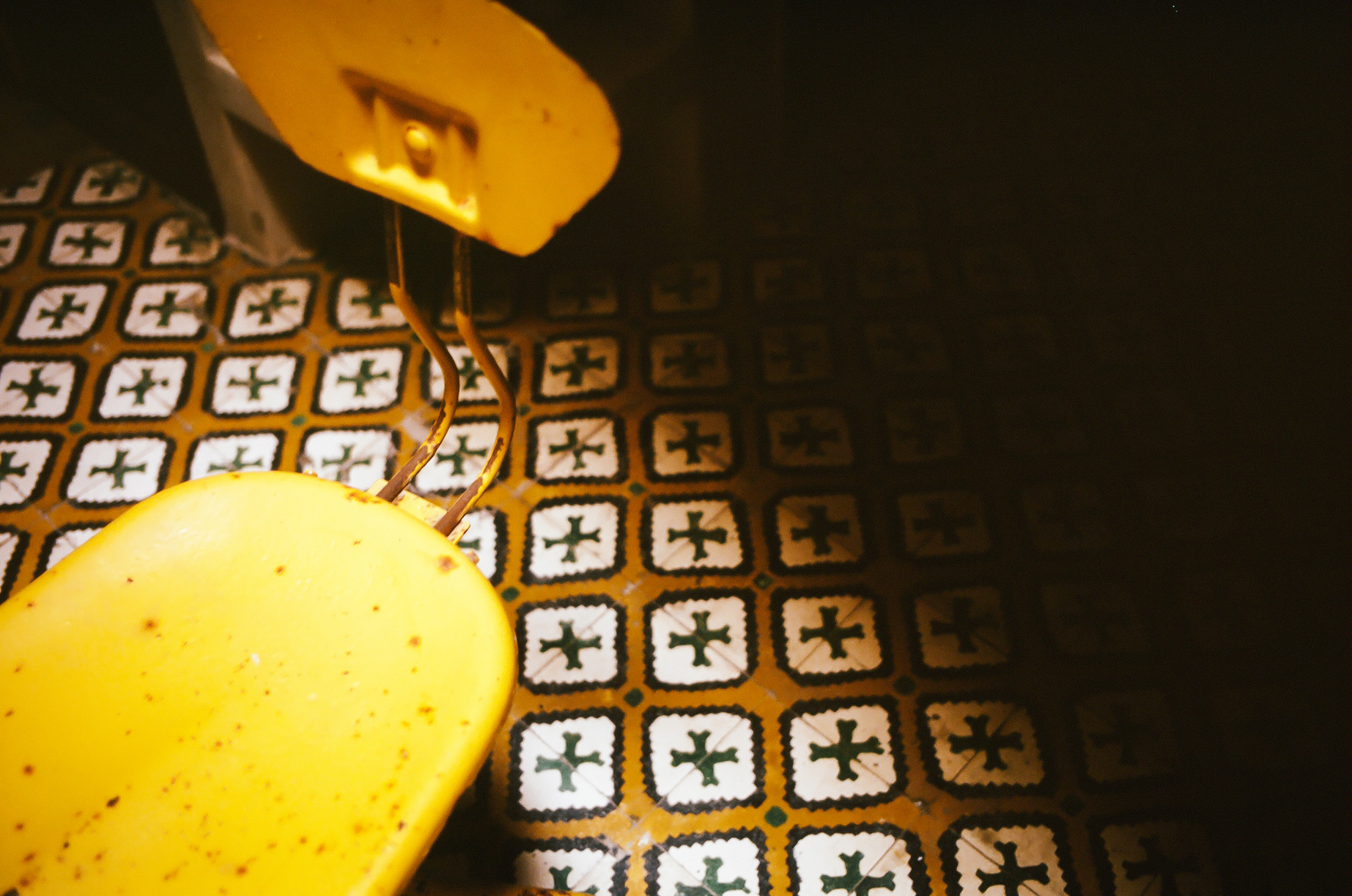 morocco201035mmroll3-11.jpg