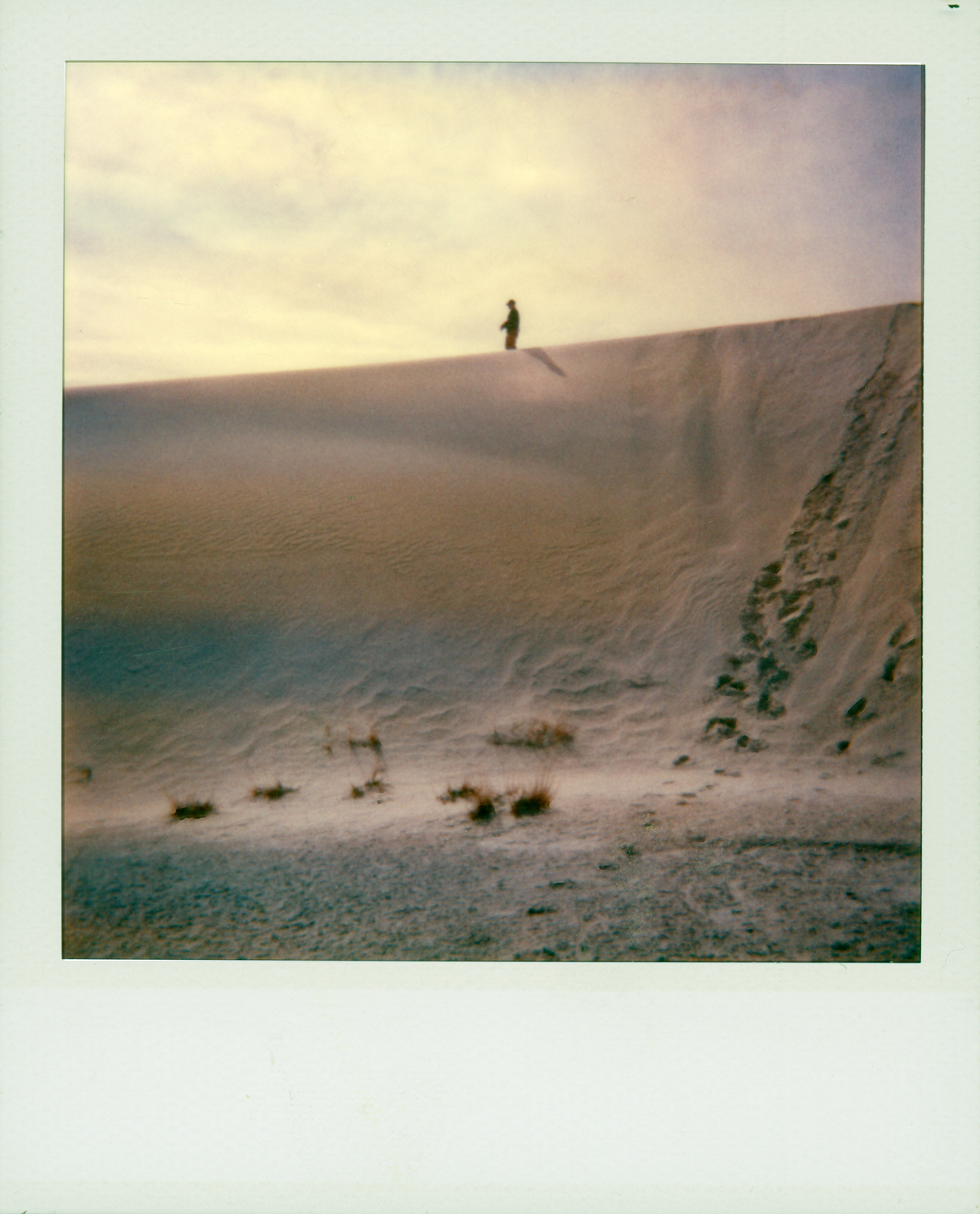 polaroid white sands001.jpg