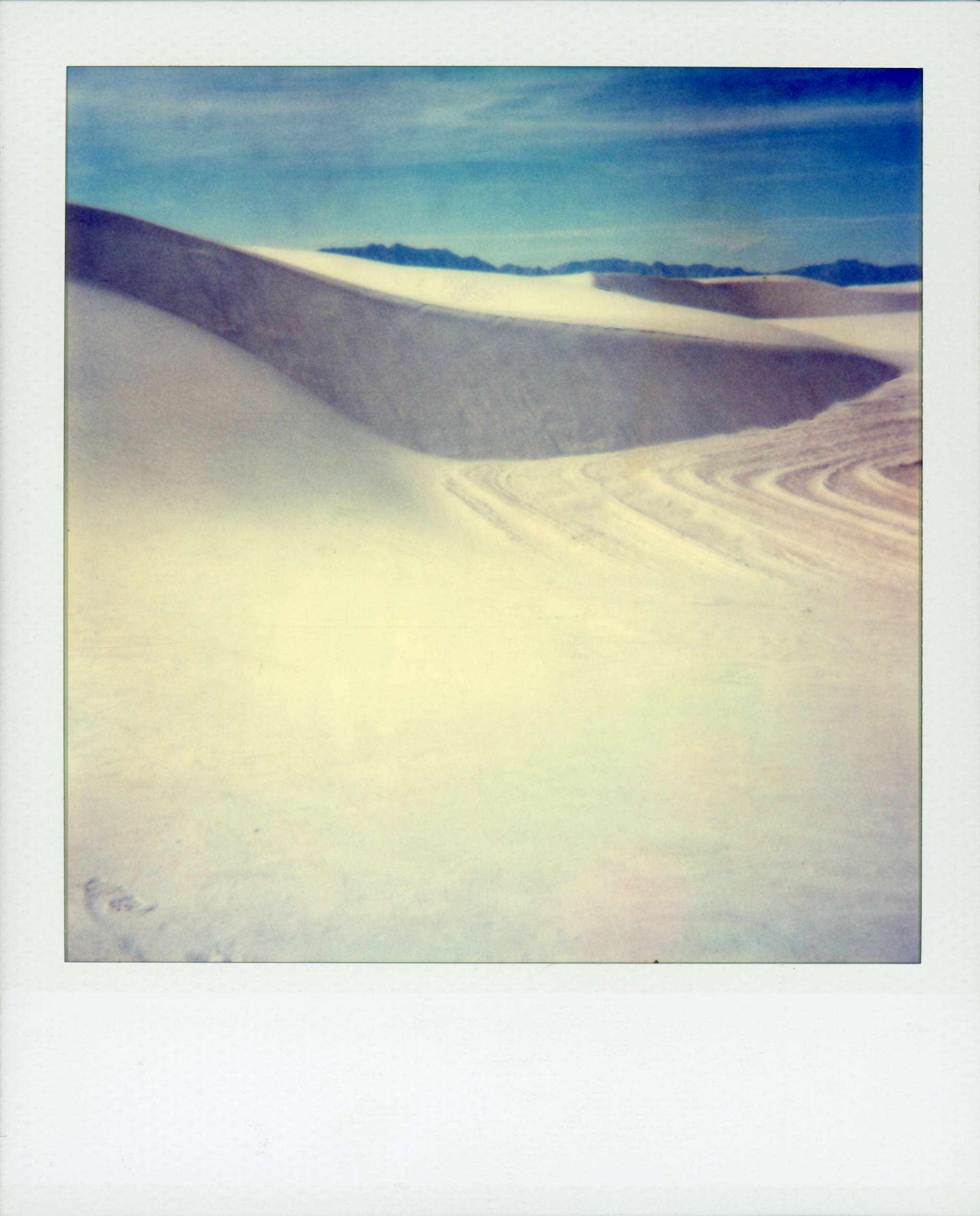 polaroid white sands004.jpg