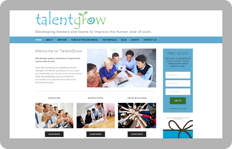 Talentgrow - 1.png