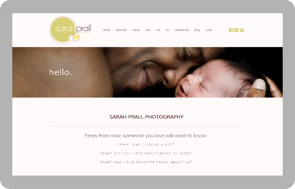 Sarah Prall - 1.png