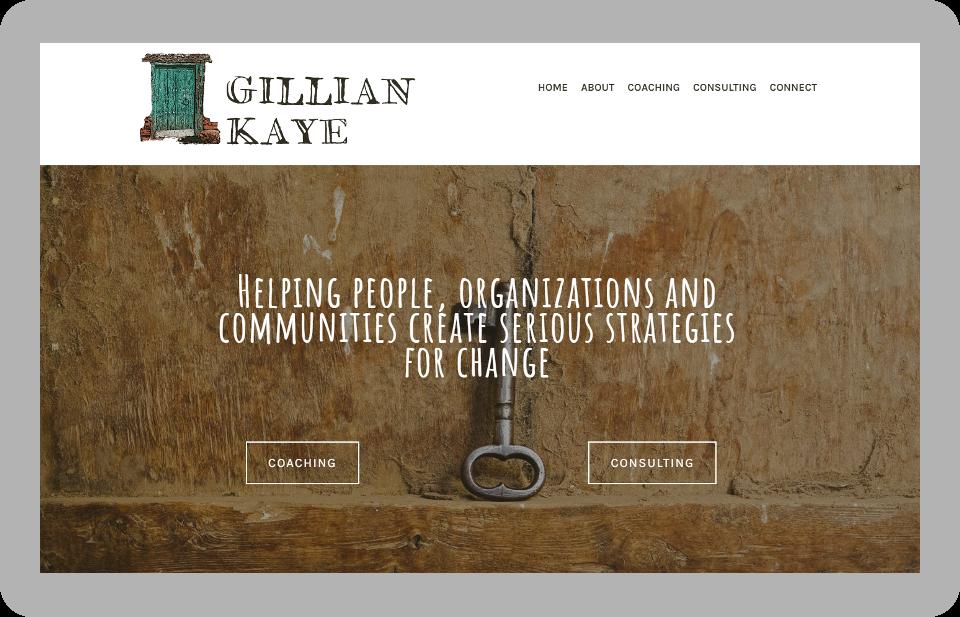 Gillian Kaye.png