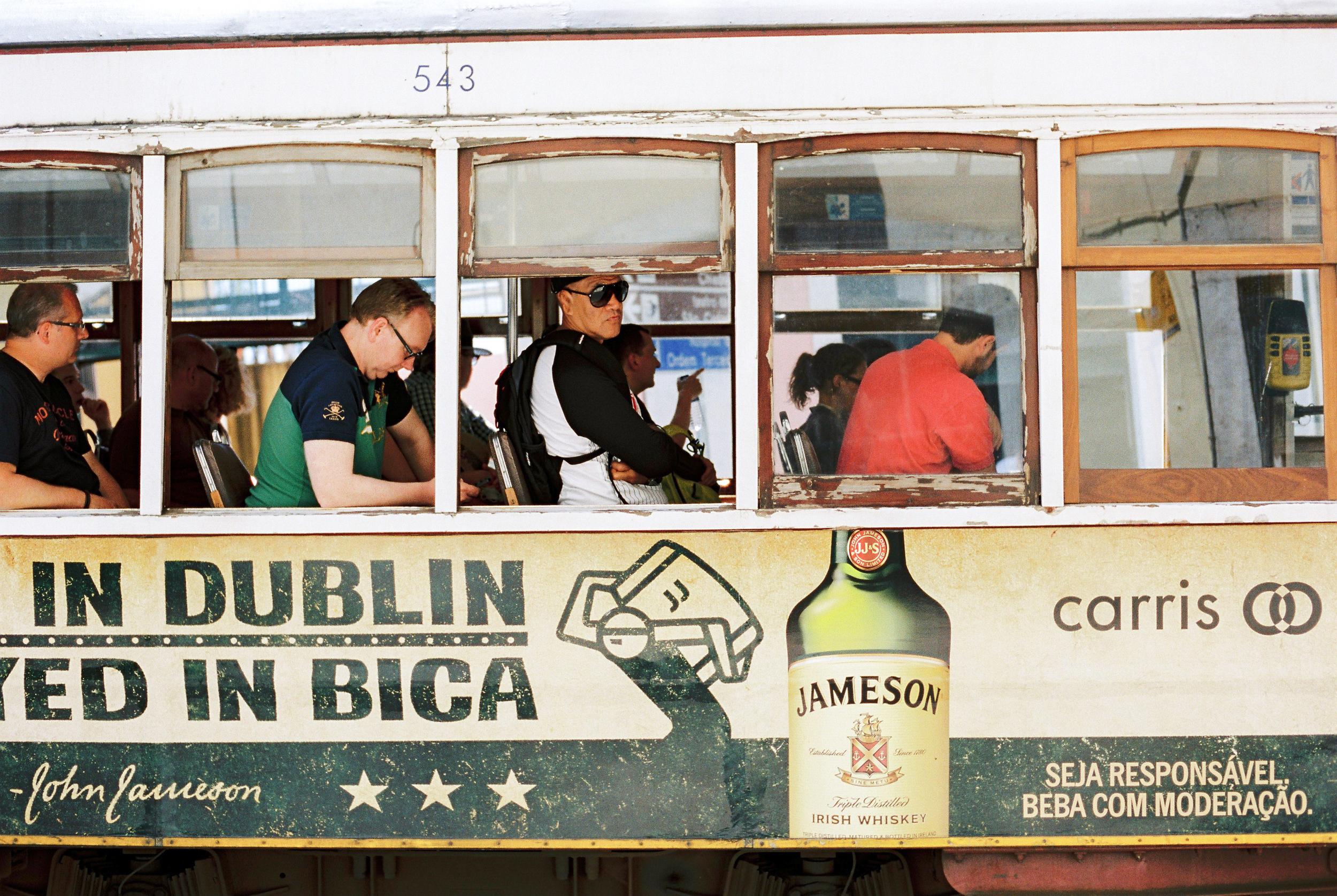 Lisbon June 15-27.jpg