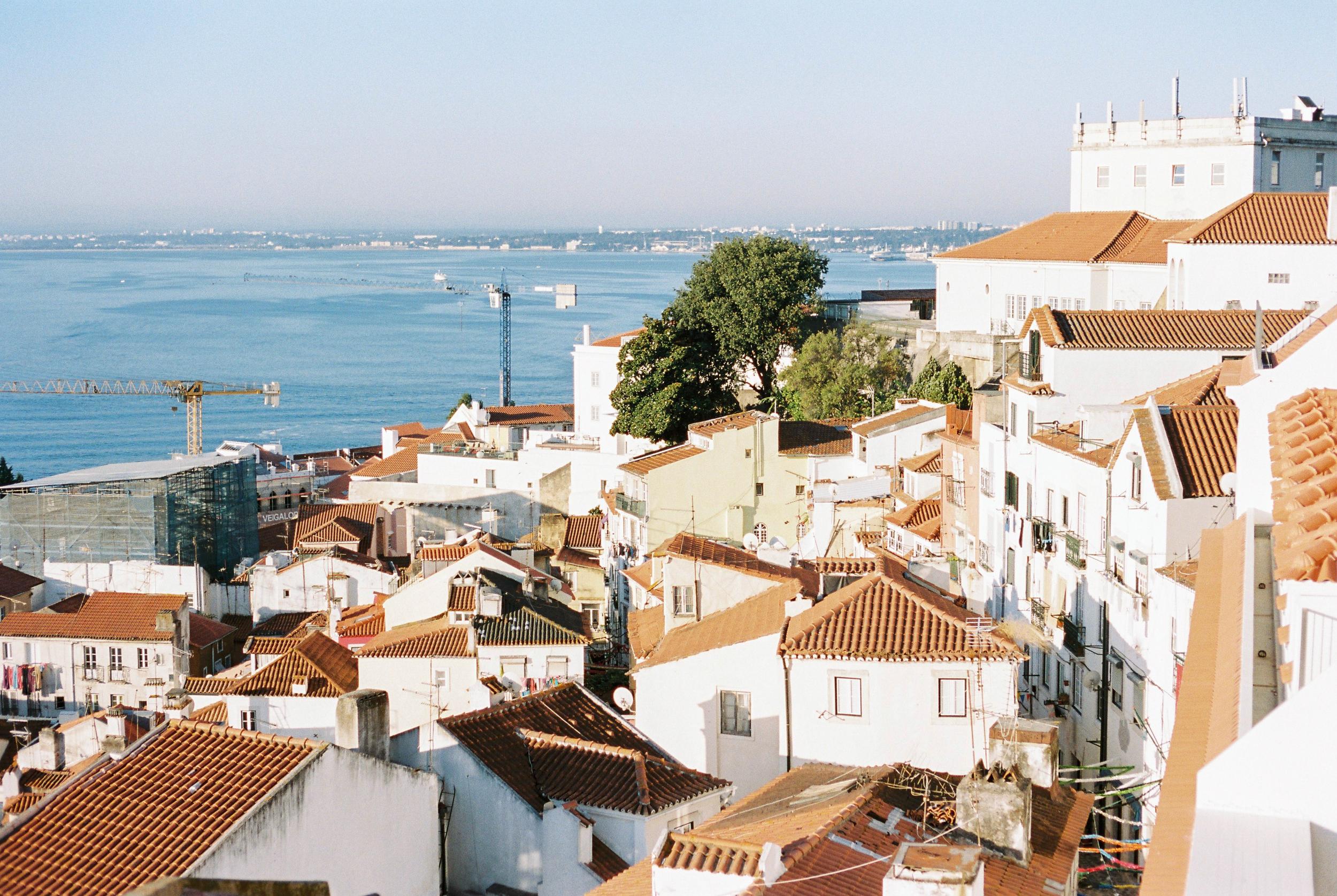 Lisbon June 15-37.jpg