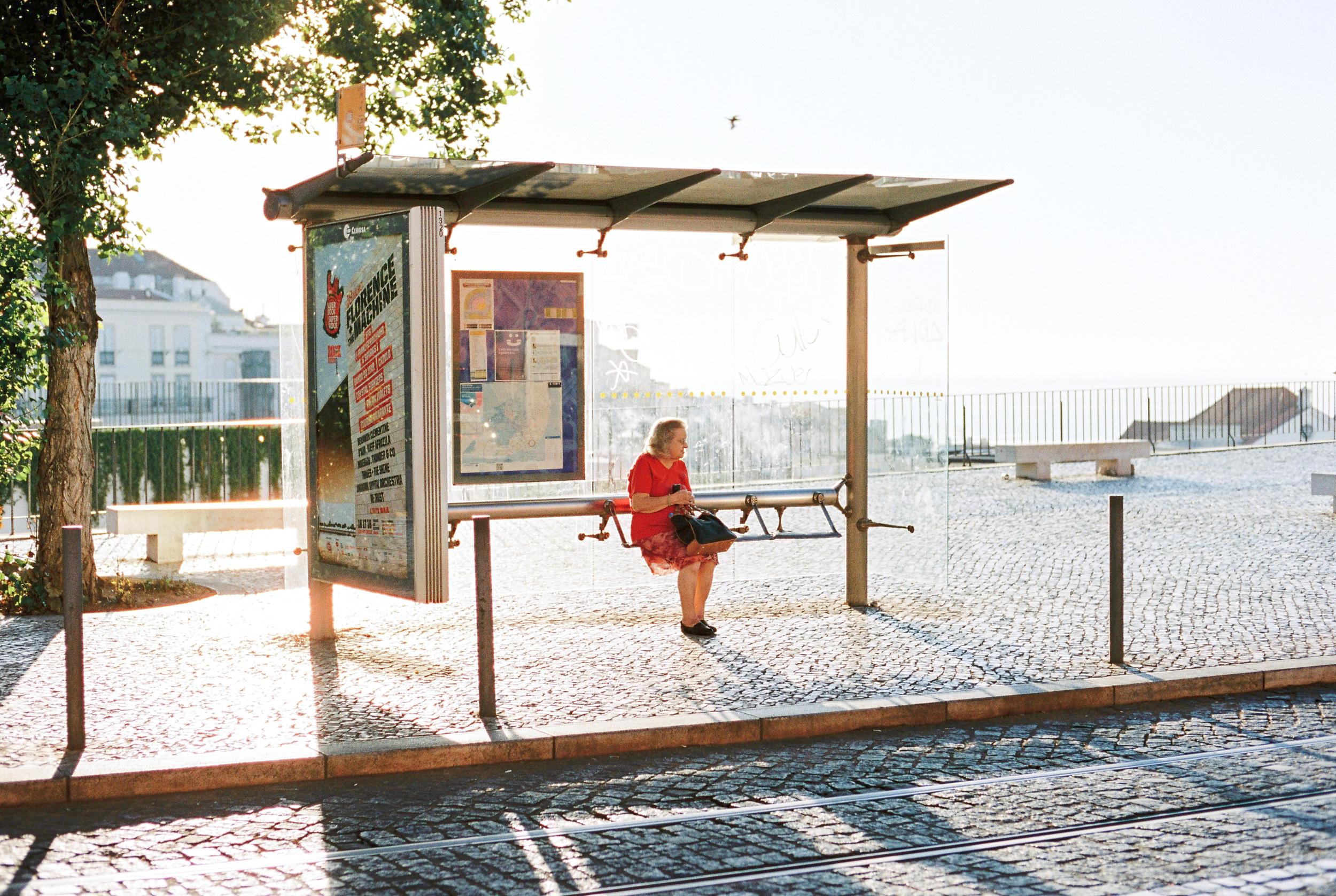 Lisbon June 15-40.jpg