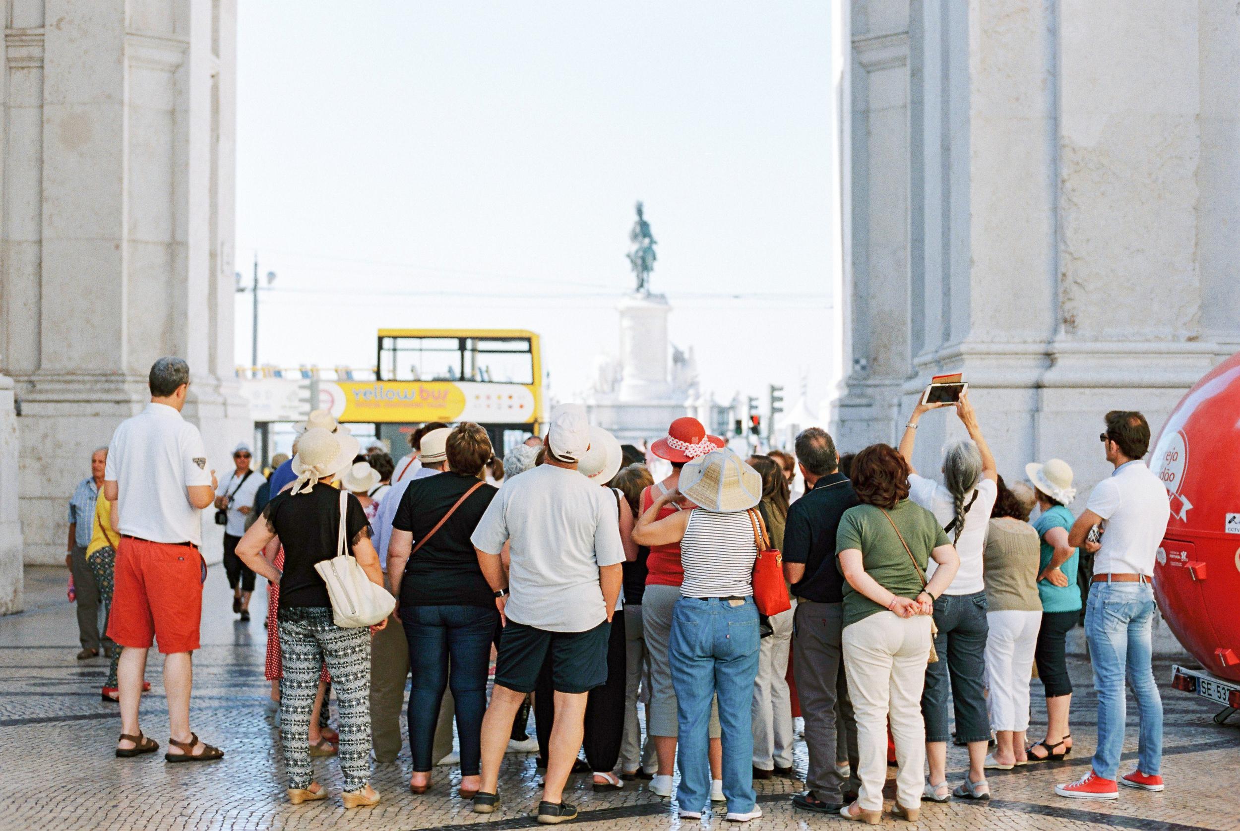 Lisbon June 15-61.jpg