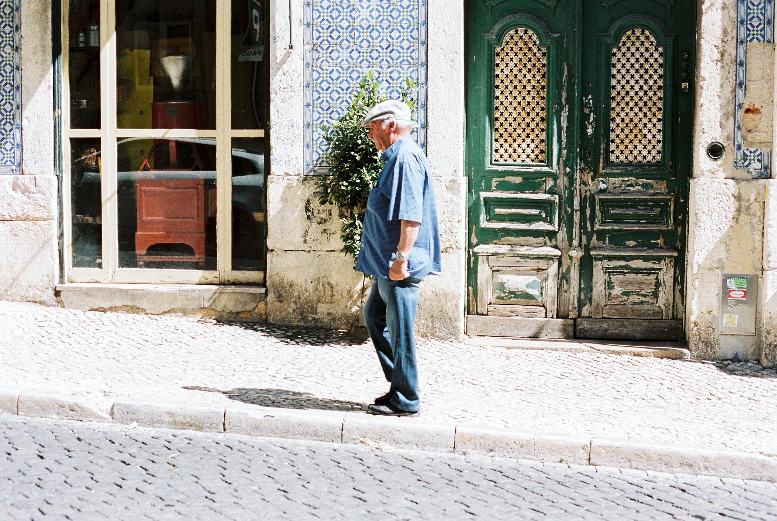 Lisbon June 15-68.jpg