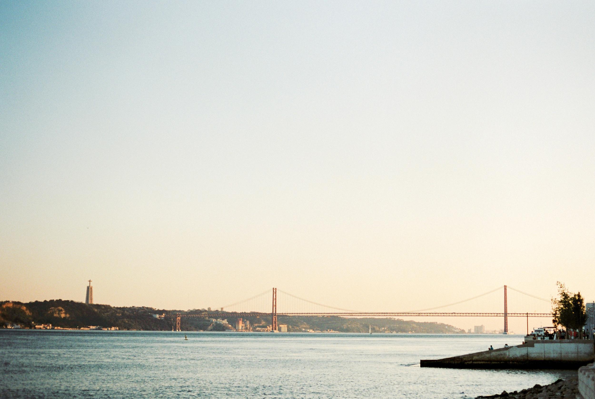 Lisbon June 15-111.jpg