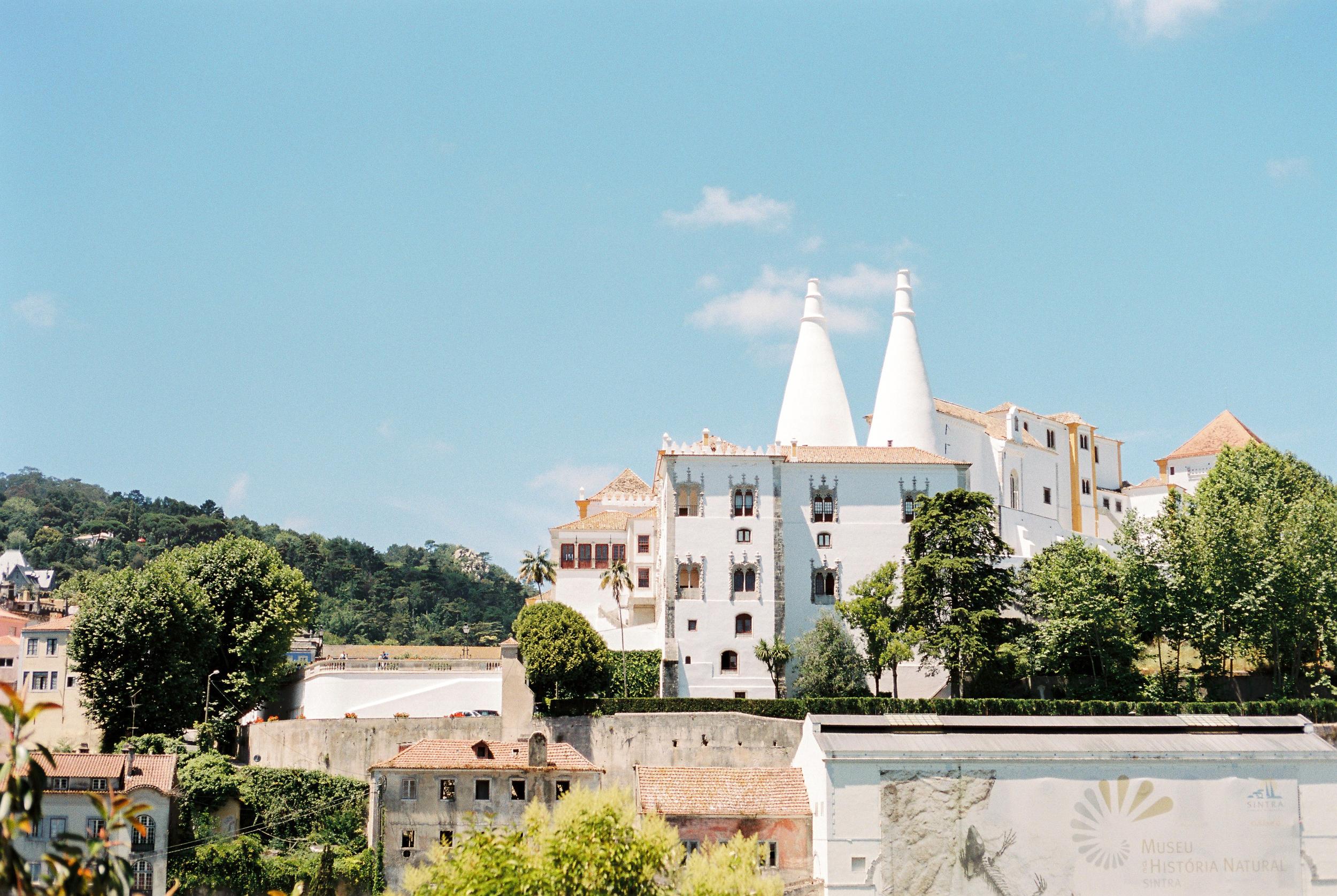 Lisbon June 15-128.jpg