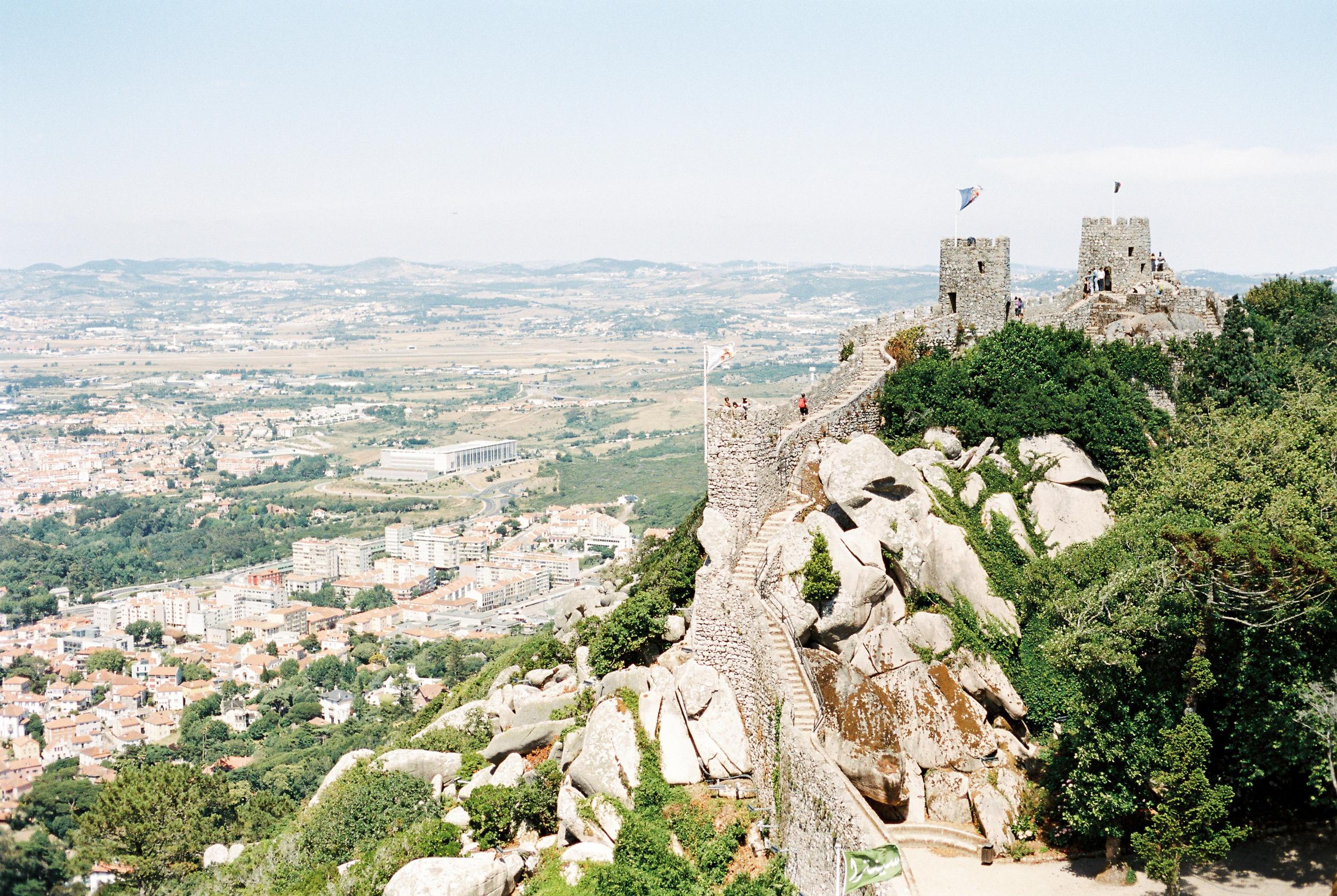 Lisbon June 15-141.jpg