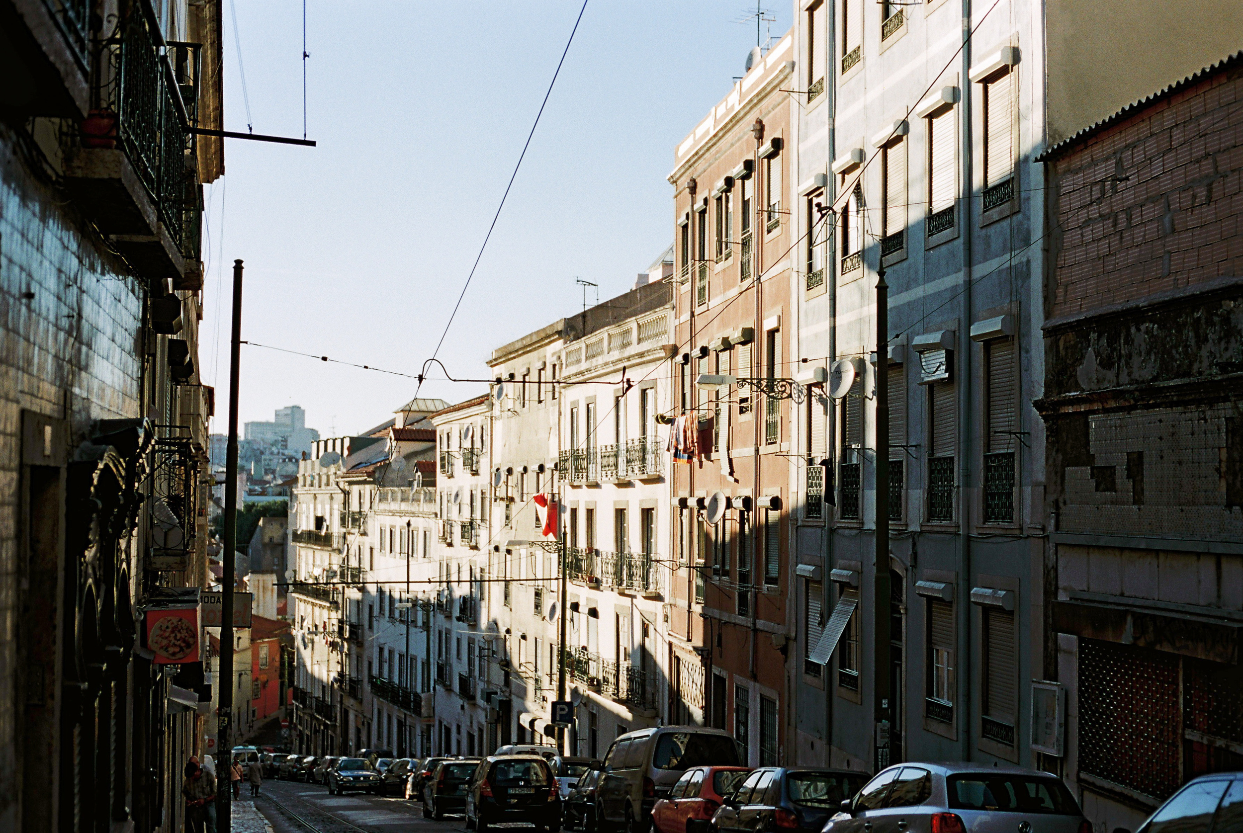 Lisbon June 15-54.jpg