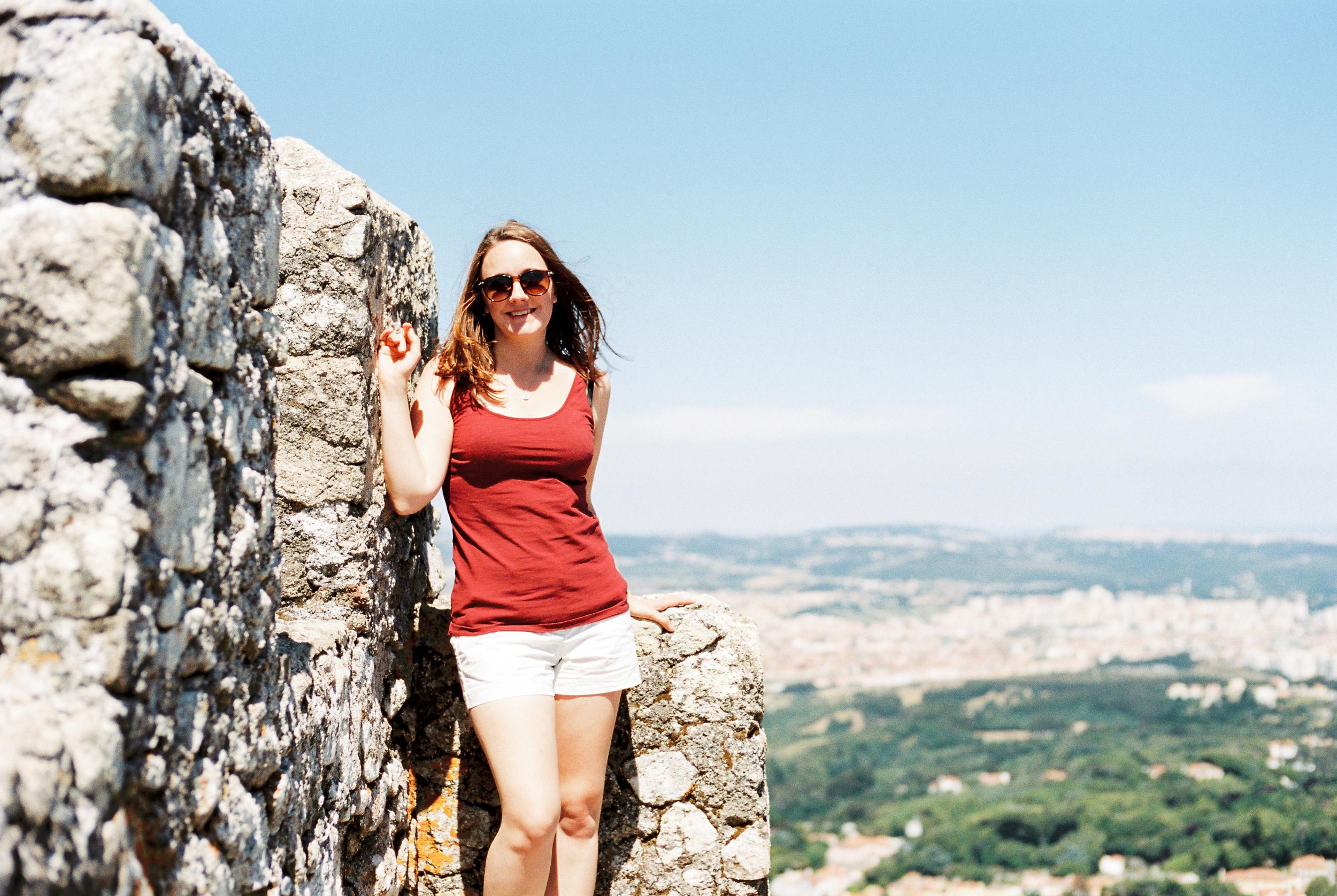 Lisbon June 15-143.jpg