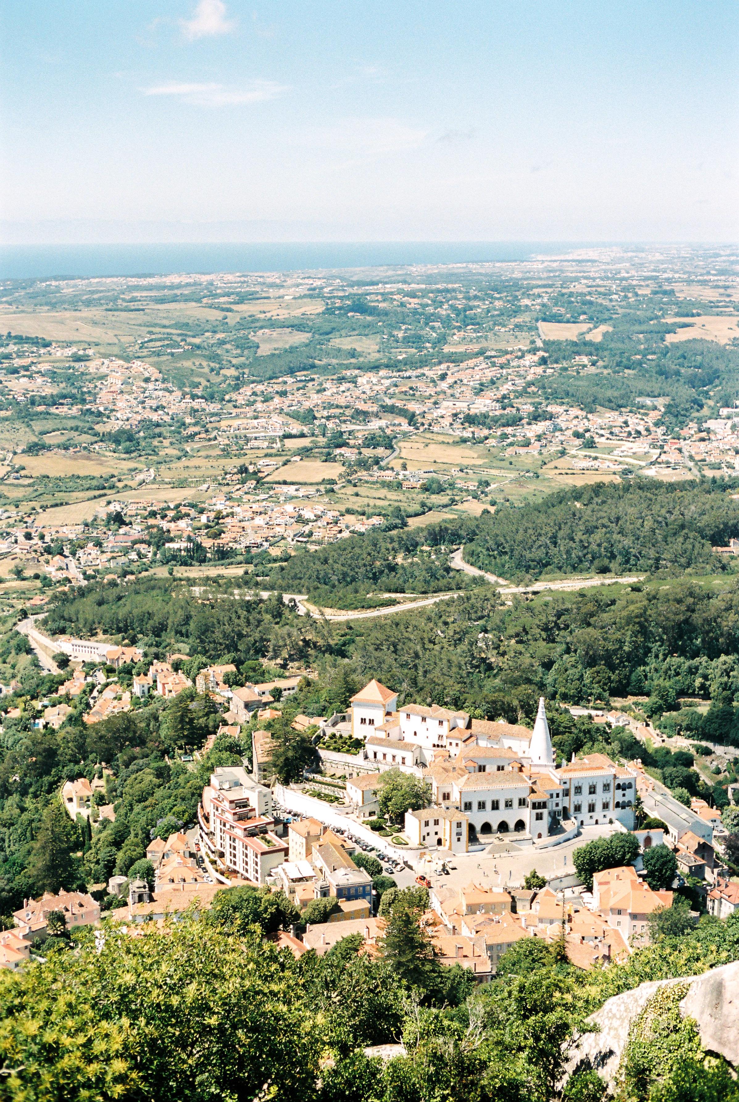 Lisbon June 15-139.jpg