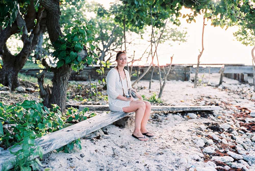 Sam Burton_Barbados 2015-270.jpg