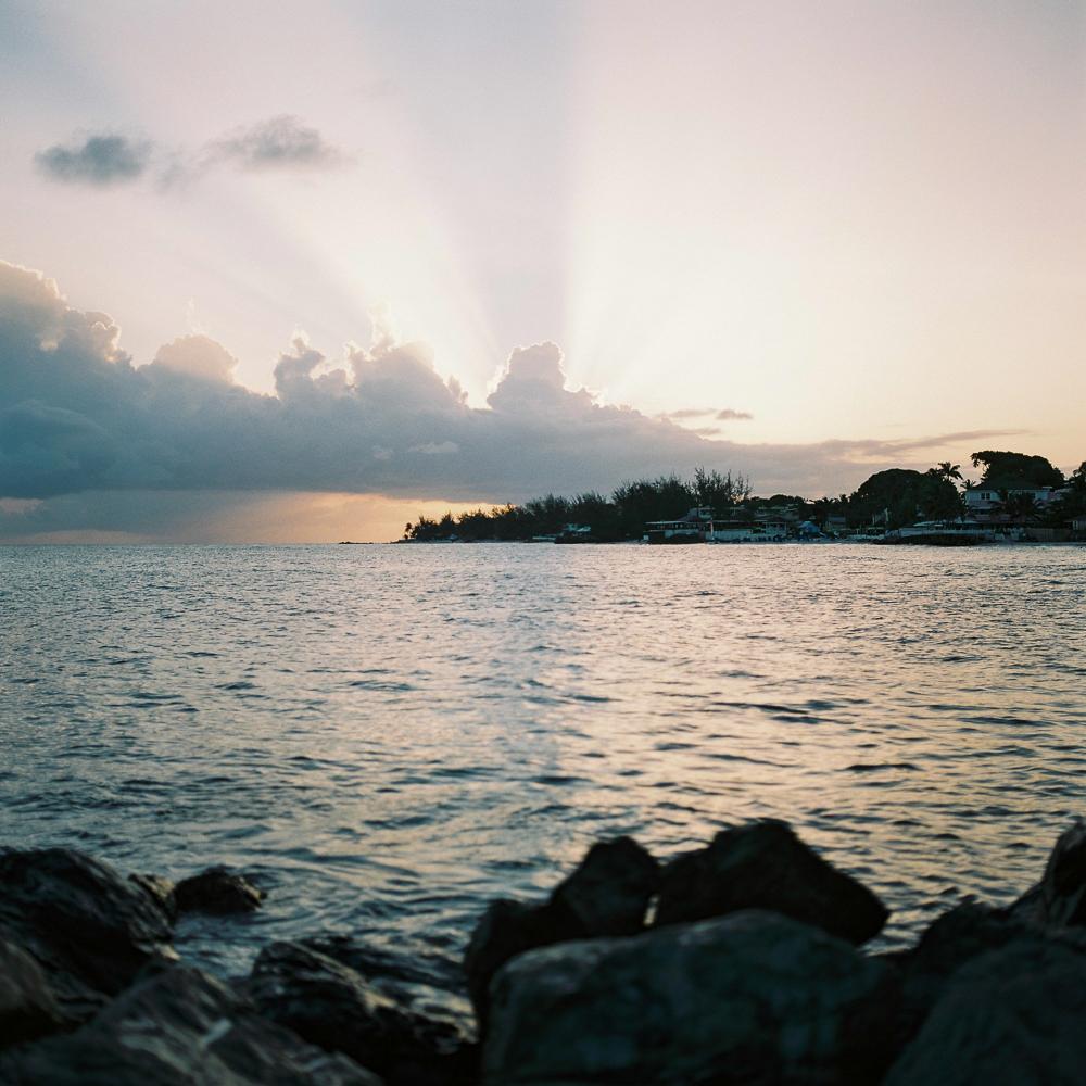Sam Burton_Barbados 2015-1.jpg