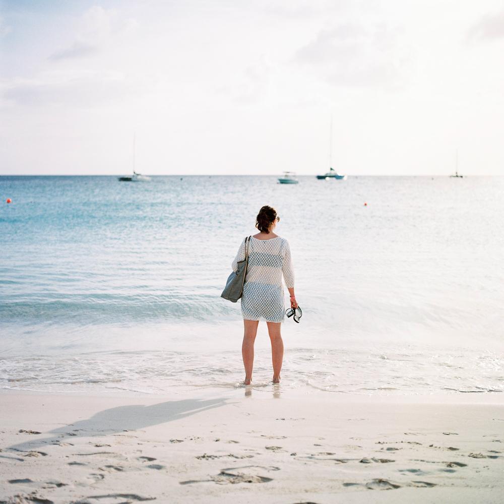 Sam Burton_Barbados 2015-29.jpg