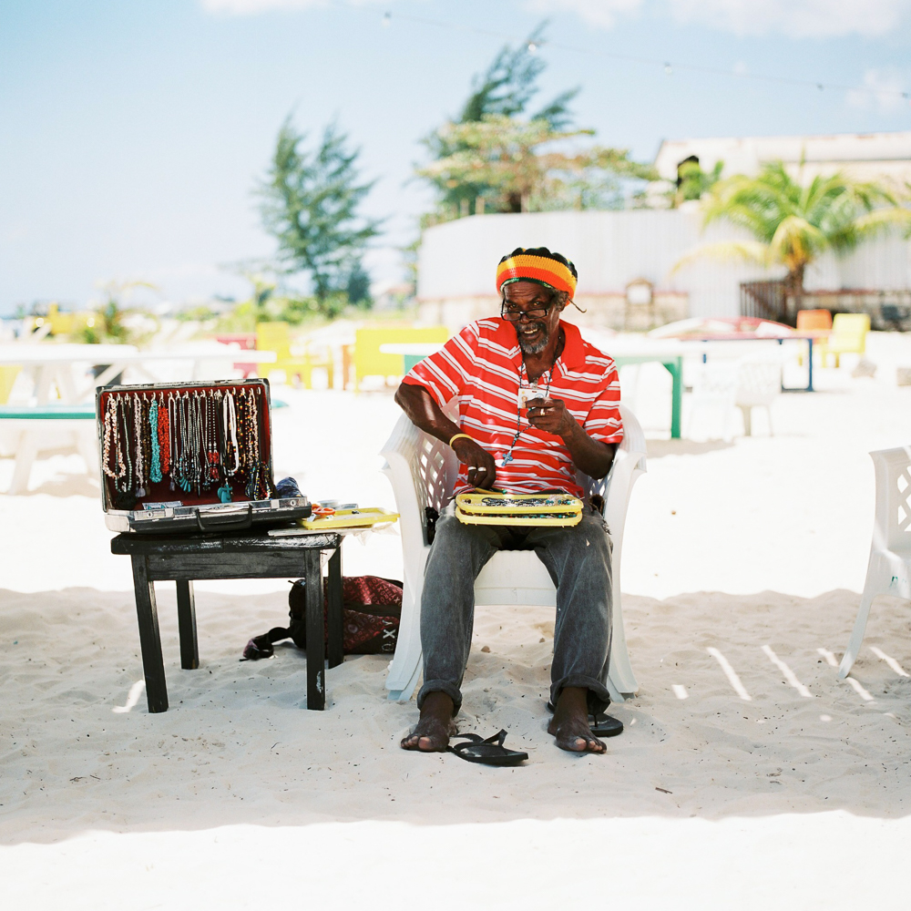 Sam Burton_Barbados 2015-71.jpg