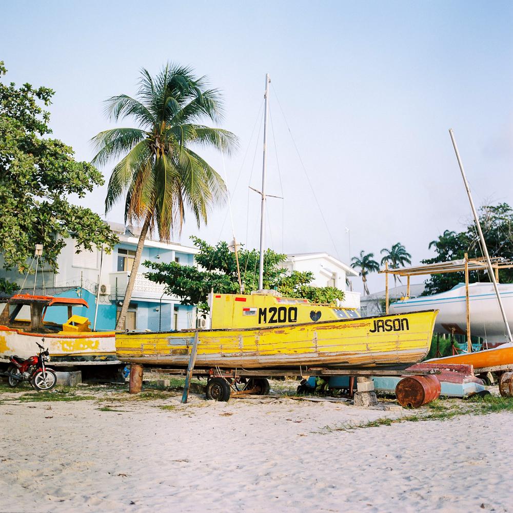 Sam Burton_Barbados 2015-89.jpg