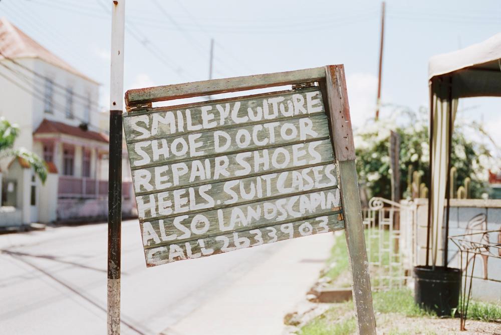 Sam Burton_Barbados 2015-180.jpg