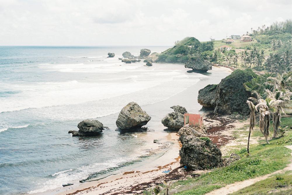 Sam Burton_Barbados 2015-129.jpg