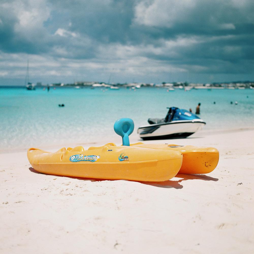 Sam Burton_Barbados 2015-9.jpg