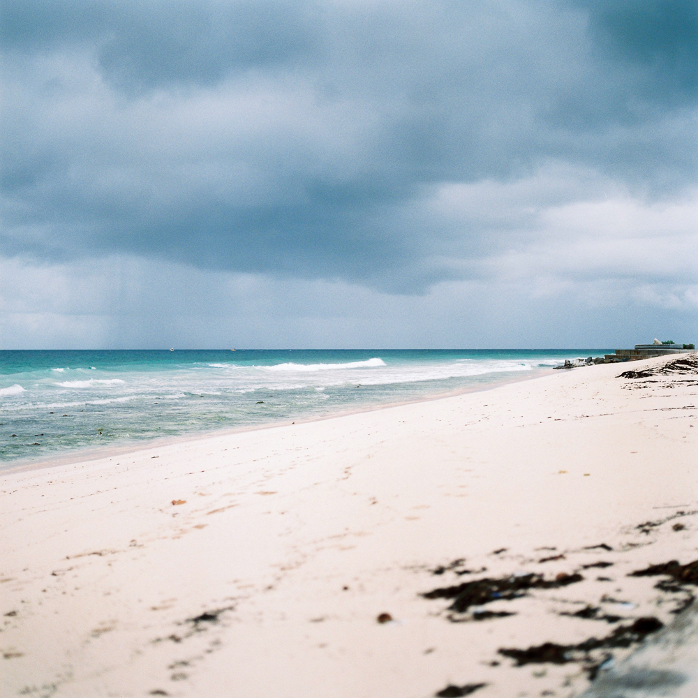 Sam Burton_Barbados 2015-52.jpg